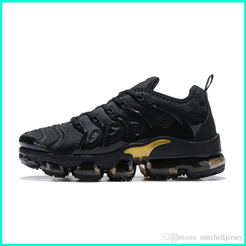 2020 Buy TN Plus Designer Sneakers Mens