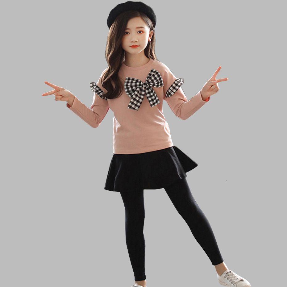 Kleidung für die kleine Frau