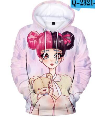 Hoodies Sweatshirt/Men 3D Print Flower,Floral Patterns Country,Sweatshirts for Teen Girls