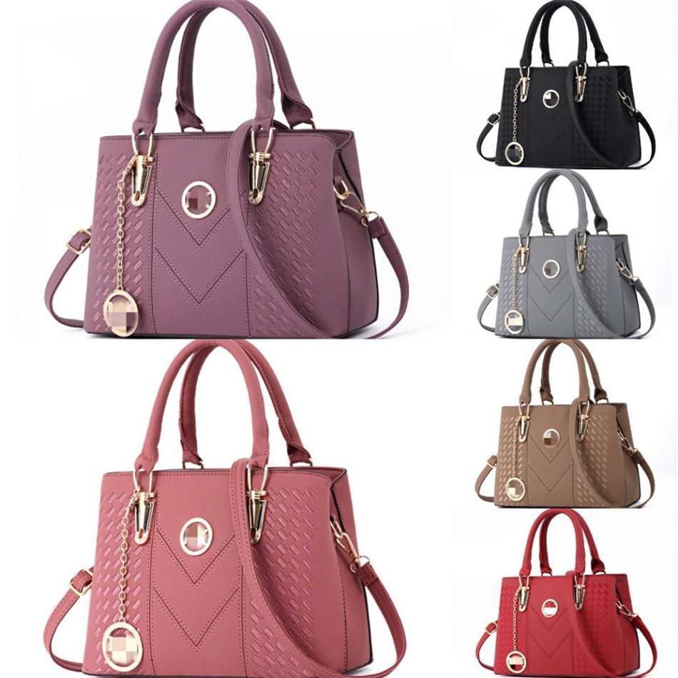 Designer Sac fourre-tout concepteur sacs à main sac à bandoulière classique Vente chaude Marque ordinaire dames Sacs à bandoulière Livraison gratuite # 754