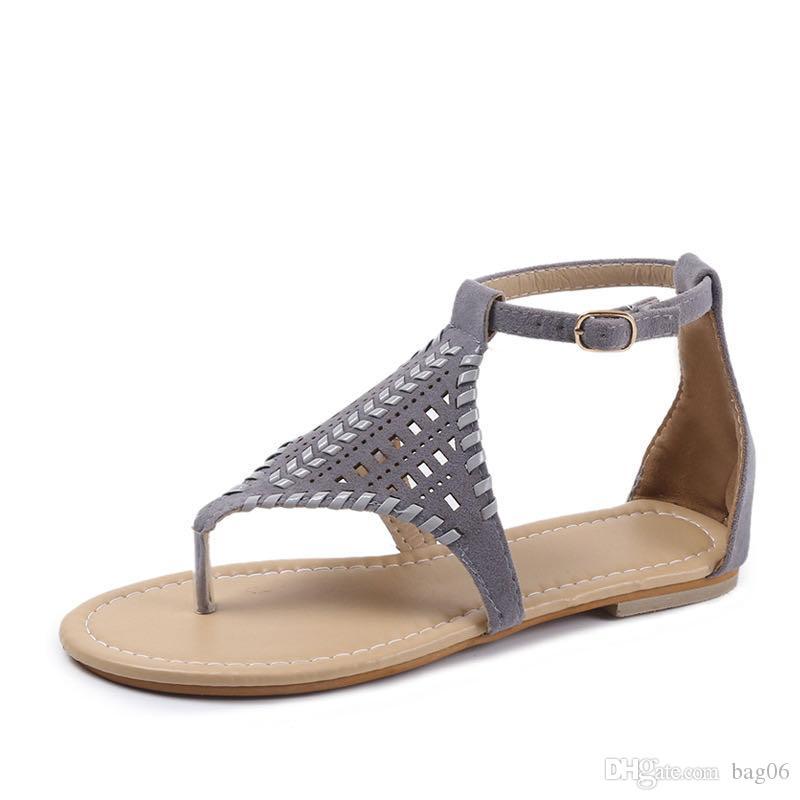 PHTX014 Chaussons Flip Sandales Chaussures Homme Femme Qualité Flops Mocassins Huaraches Sneakers Chaussures de course Baskets par bag06