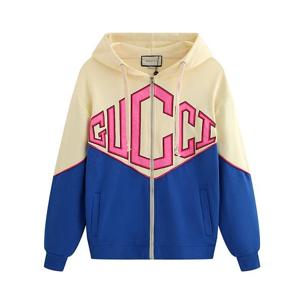 2019 Winter Womens Hoodies Hip Hop NBGucci Sweatshirt Embroidery Hooded  Pullover Casual Mens Tracksuit From R9hy80, $29.98