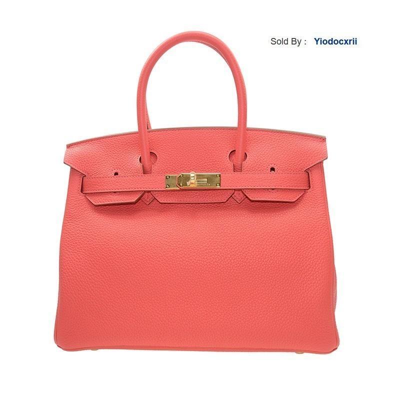 yiodocxrii 39HA Handbag 30 T5 Rose Jaipur Gp Pink Bk30t5tp-ba9907 Totes Handbags Shoulder Bags Backpacks Wallets Purse