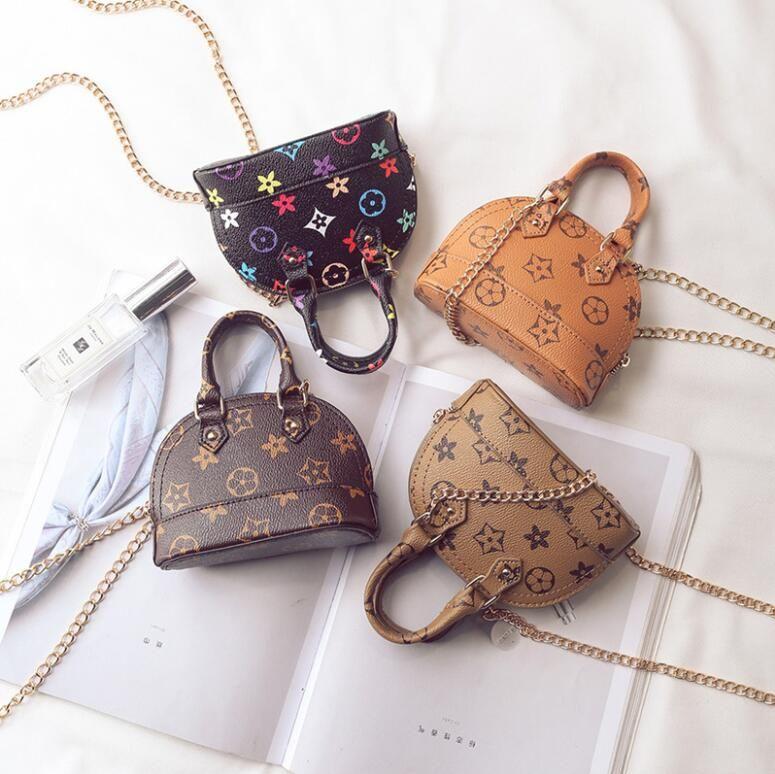 ساحة الموضة الفاخرة النساء حقائب مصمم حقائب الكتف للمرأة 2019 نوعية جديدة جلد حمل المحافظ