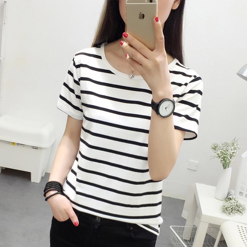 20ss New Moda e T-shirt Original Design Mulheres requintado e Sexy T-shirts de manga curta t-shirt impressão