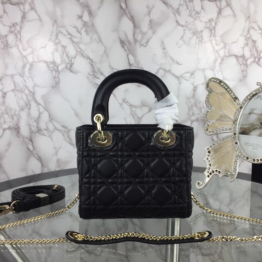 Горячие продажи мода бренд роскошного мешок плеча сумки конструктора роскошные сумки кожа крест тело мешок леди сумка с золотыми аппаратными