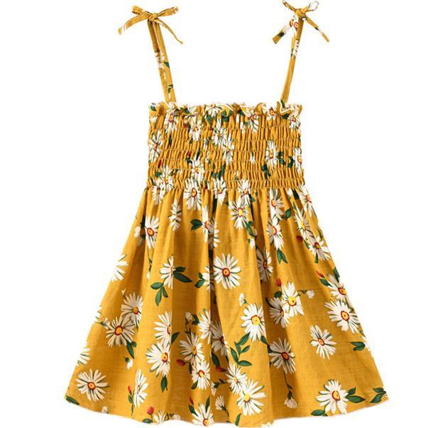 جميلة الفتيات قطعة واحدة ملابس السباحة ملابس السباحة 2020 الاطفال طفل الفتيات الاستحمام اللباس بحر زهري الزهور الاستحمام الدعاوى السباحة ارتداء