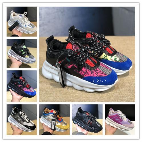 2018 мужская повседневная обувь модная классическая мужская обувь для увеличения роста кроссовки женские толстые туфли на платформе лианы женские повседневные балетки для тенниса