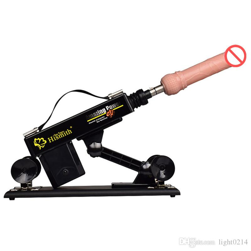 Тяга для массажа для анального массажера Кубок 5in1 с E5-1- мужской фаллоимитаторные мебель Sexuelstoys взрослых оружие оружия тела секс BMAWA