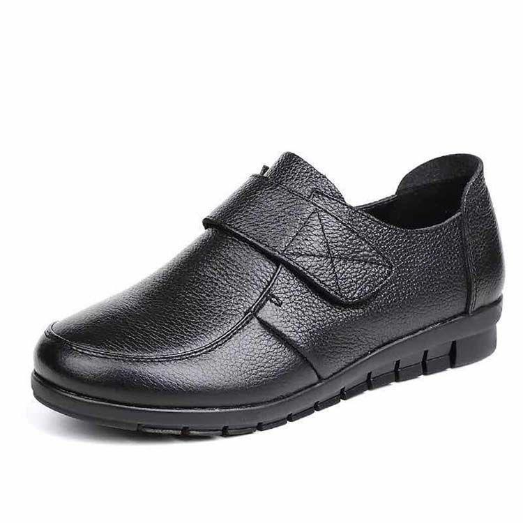 Mit Box-Turnschuh-Freizeitschuhe Sneaker Schuhe Fashion Sportschuhe Trainer beste Qualität für Frau Freies DHL von toy99 PH1324