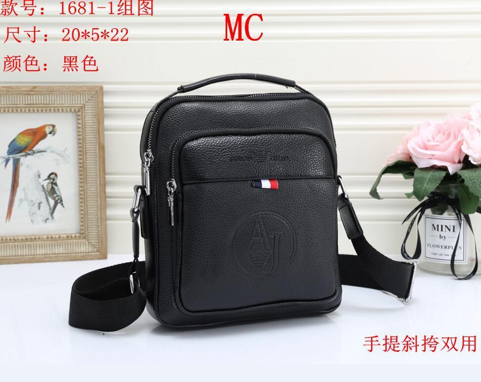 2020 nova boutique adulto de alta qualidade 1: 1 package090831 # wallet996purse designerbag 66designer handbag00female mulheres bolsa forma bag99100968