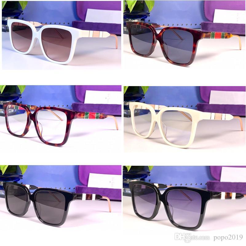 lunettes design hommes lunettes de soleil design de luxe femme lunettes de soleil de luxe des hommes d'hommes lunettes de soleil Lunettes de soleil Lunettes de soleil 0599