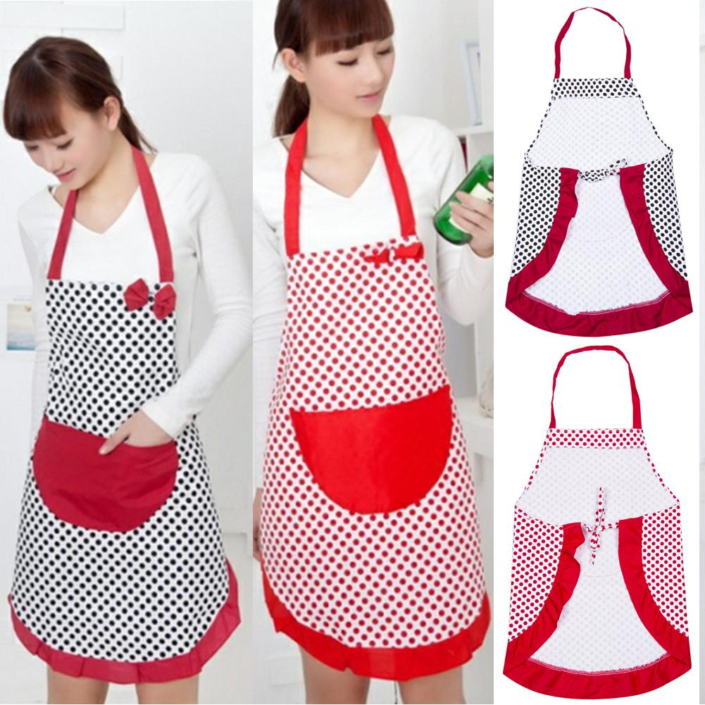 APRONS KITCHEN COOKING CHEFS VINTAGE NOVELTY FUNNY FOR MENS LADIES WOMENS APRON