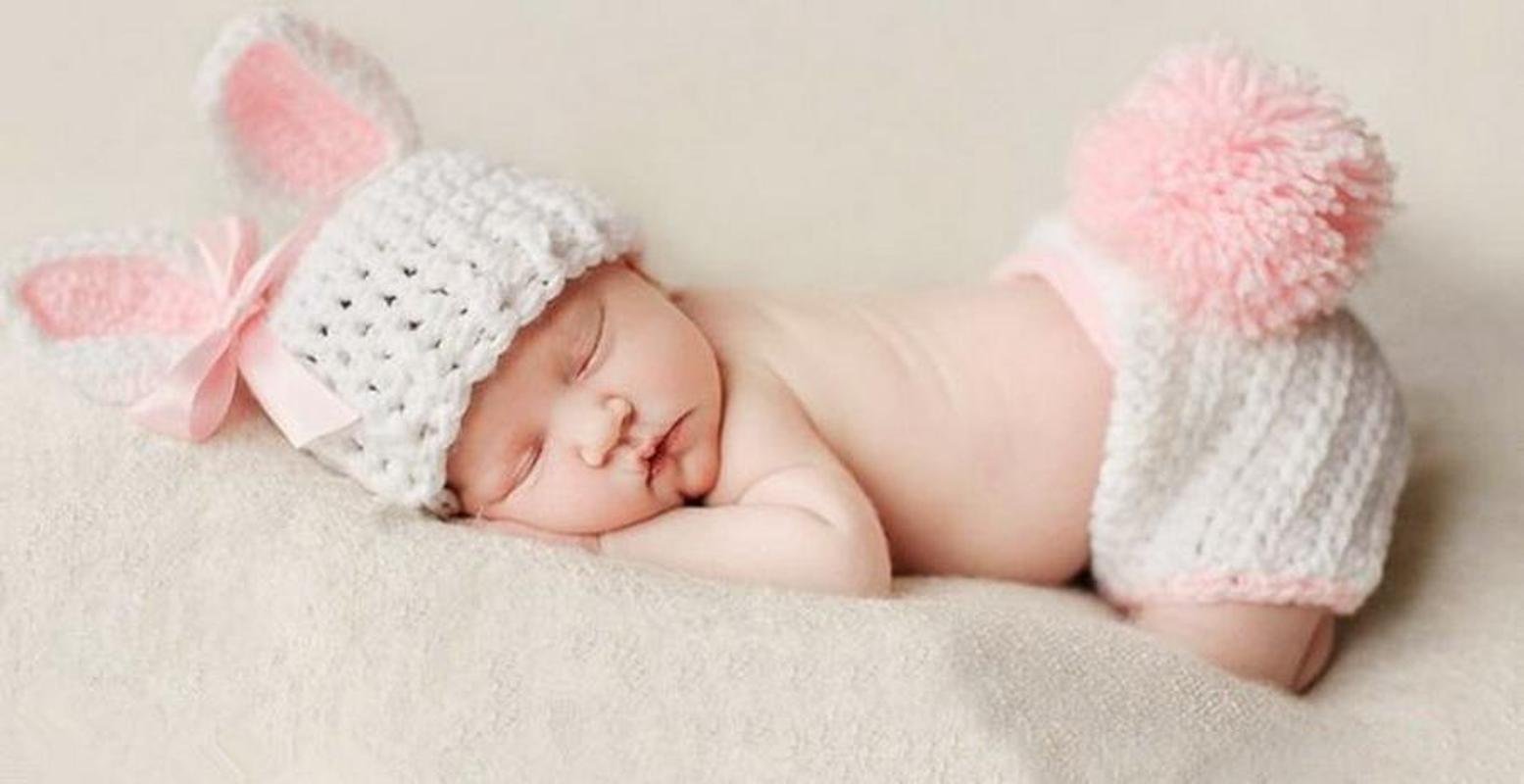 50set sombrero de los pantalones con tirantes Conjunto infantil hecha a mano la foto del bebé del traje de ganchillo bebé recién nacido accesorios de fotos accesorios