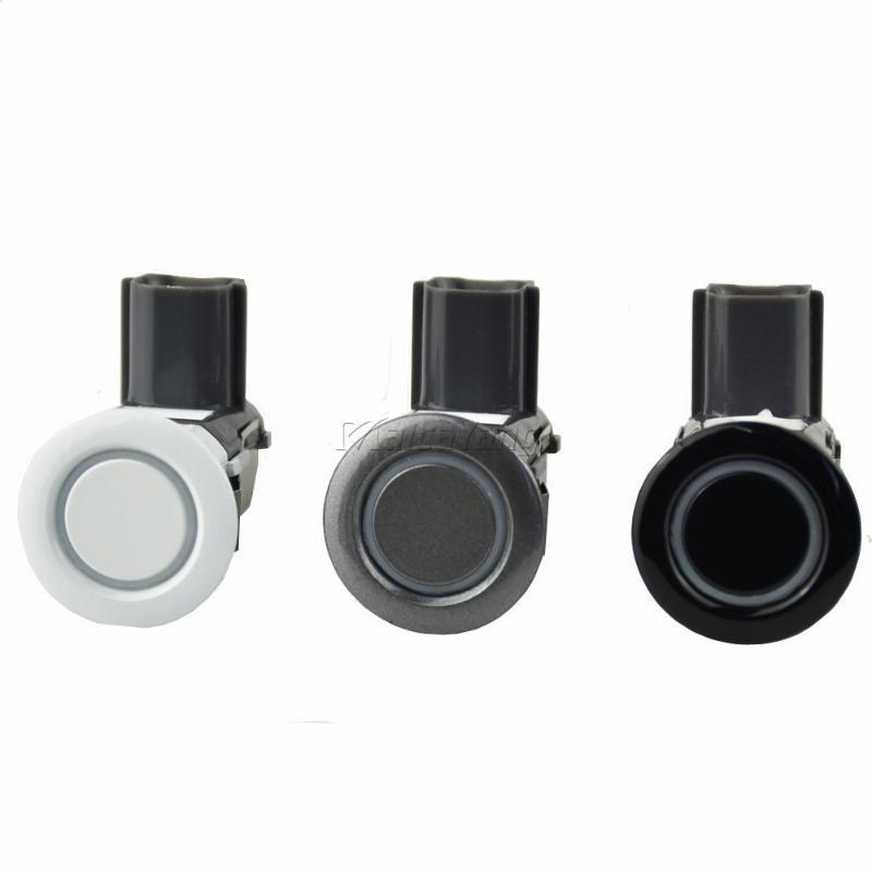 Neue Auto Parktronic 25994-cm13e 25994cm13e PDC-Parksensor für Infiniti EX35 FX50 Q60 QX50 QX70 QX80 QX56 G37 für