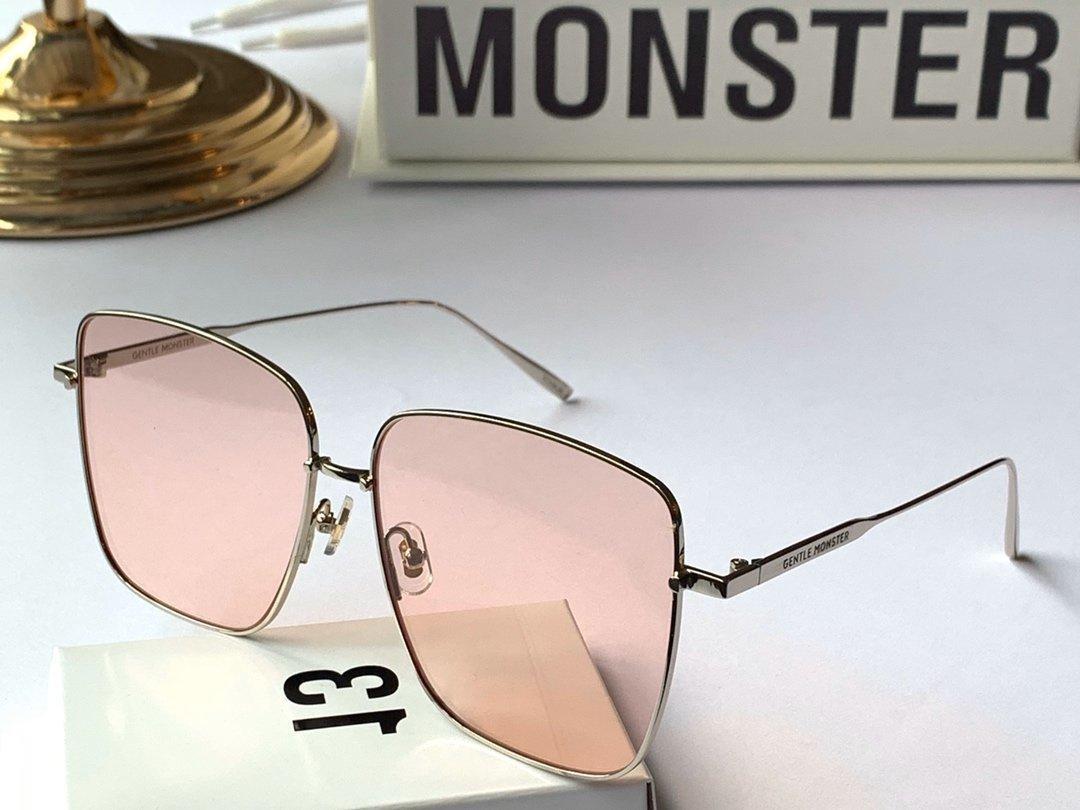 2020 yüksek kaliteli moda güneş gözlüğü yaz seyahat moda aksesuarları plaj seyahat 20.200.311-345 * 152.703.087-df45 * 380 * 158 güneş gözlüğü