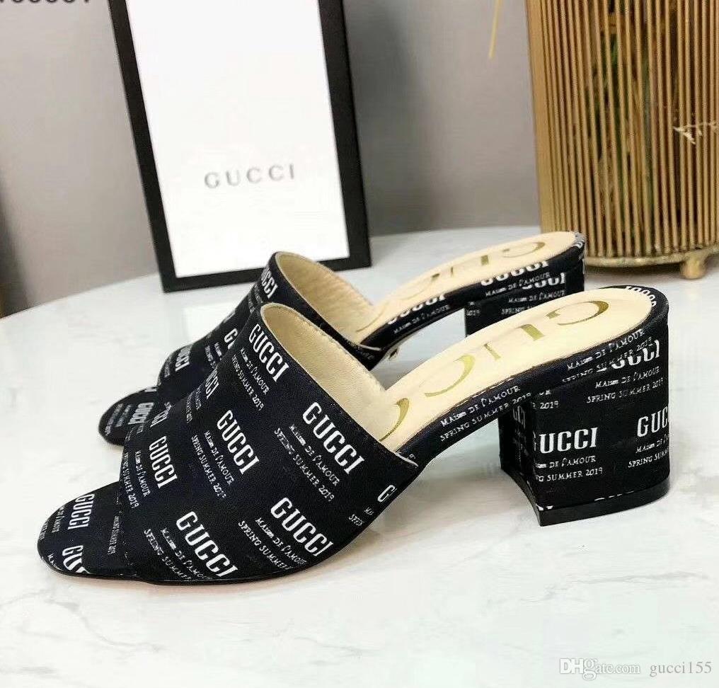 Fransız sıcak satmak kadın sandalet Süper marka tasarımcı sandalet düz ünlü rahat en kaliteli n79
