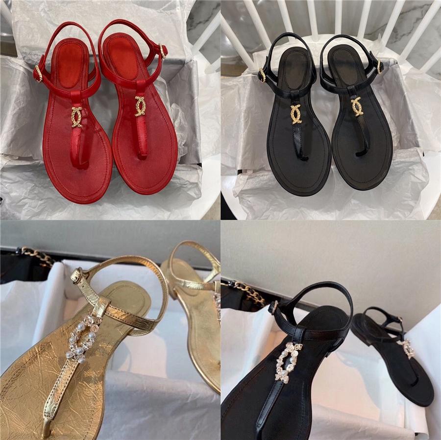 2020 Цветы Женщины Сандалии летние Повседневная обувь Mujer свадьба обувь Feminina Mujer дамы Лолита сандалии розовый белый # 889