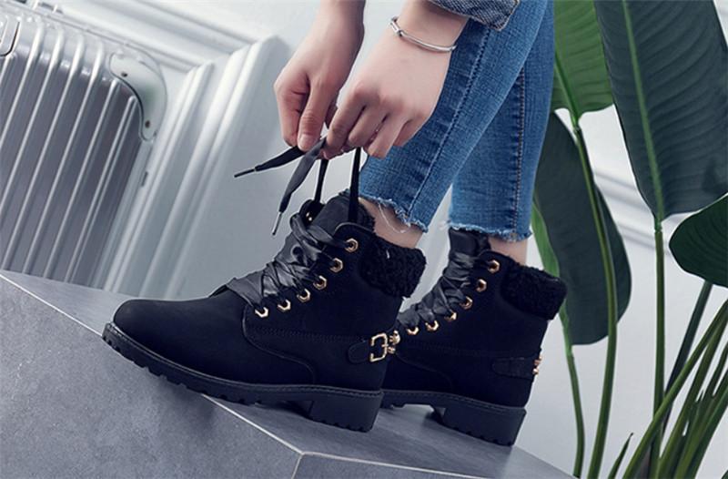 2019 Chaussures Mode-Designer-Schuhe Sneaker Weiß Schwarzes Kleid De Luxe Männer Frauen beiläufige Schuhe 741