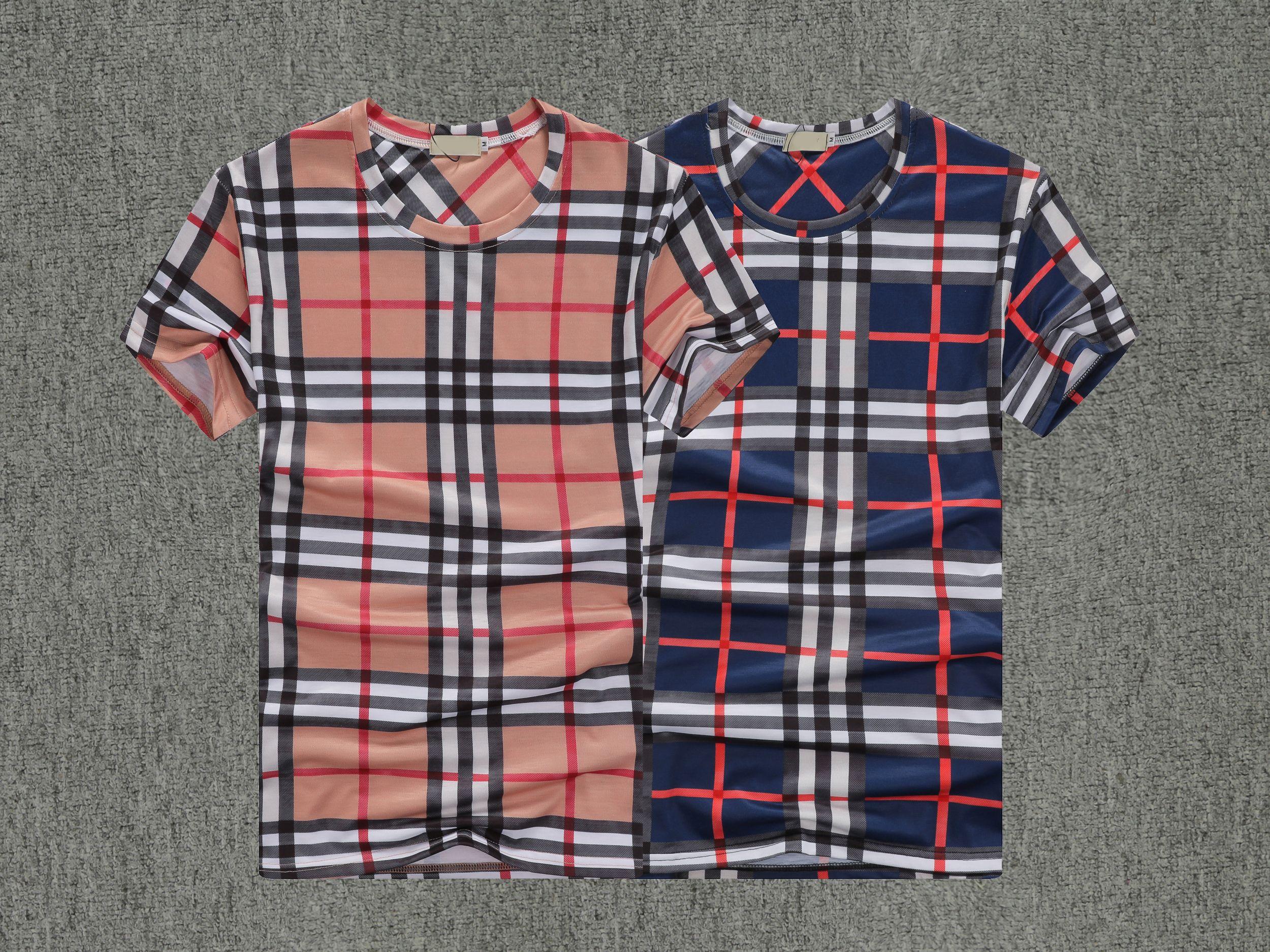 2020 Tasarımcı Paris fanlar T Shirt Erkek Giyim Kadın Yaz Casual T Shirt Pamuk mektup moda Kısa Kollu Medusa T Shirt M-3XL 8s