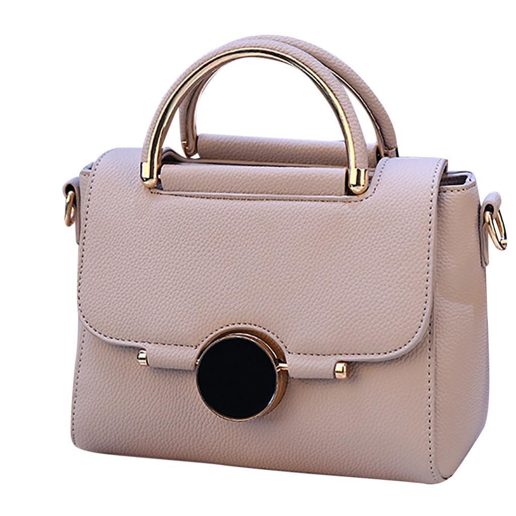 Мода женская сумка жемчужные сумки сумка Tote Messenger плечо знаменитый сплошной замок сладкий сцепление сумка / сумочка леди кошелек главный Femme SAC ELTDU
