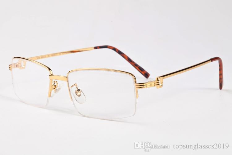 UV400 Sol Metal para gafas de sol Mujeres UQDFI Deportes de 2020 Espejo Mans Gafas de sol Moda Moda Vintage Oculos Feminino Lunettes Ojbci