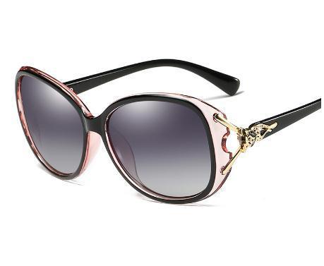 2020 Fashion Womens Polarized Sunglasses Women style Sung Lasses Accessories UV400 Eyeglasses