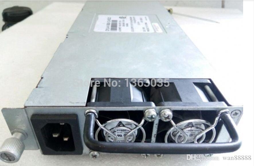 Trabajo 100% probado Perfecto para la fuente de alimentación original D1U-H-1600-12-HC2C para Tecal E6000