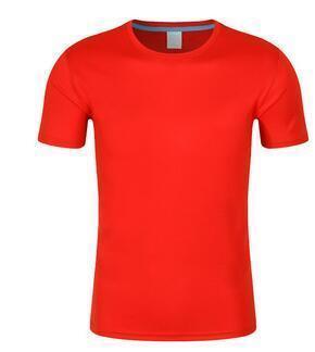 los hombres y las mujeres a medida sfgts manga corta fehae camiseta de la camisa culturales ropa sd turno fdfh pueden ser printed2