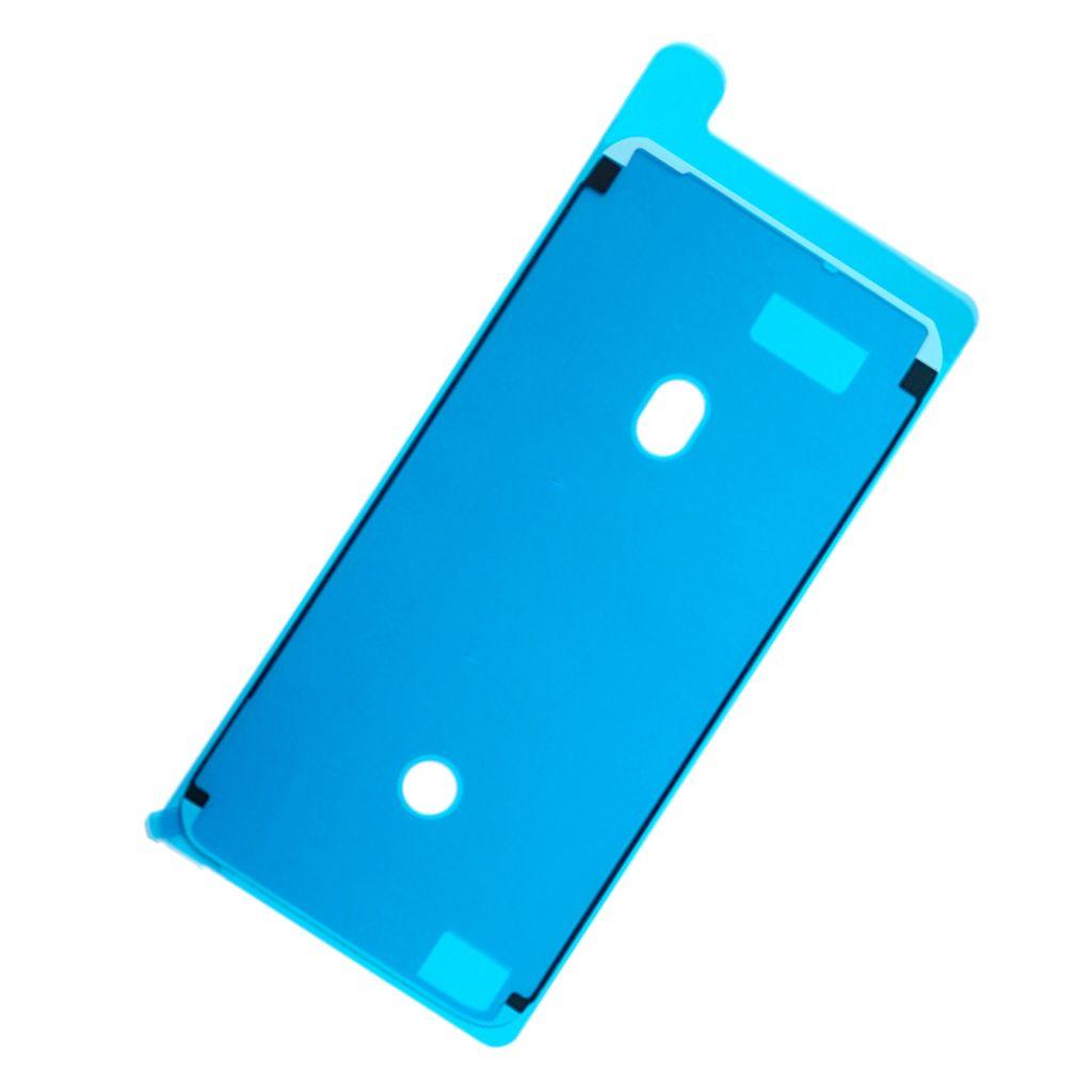 2x Wasserdicht Adhesive LCD-Feld Dichtband-Aufkleber für IPhone 6S plus