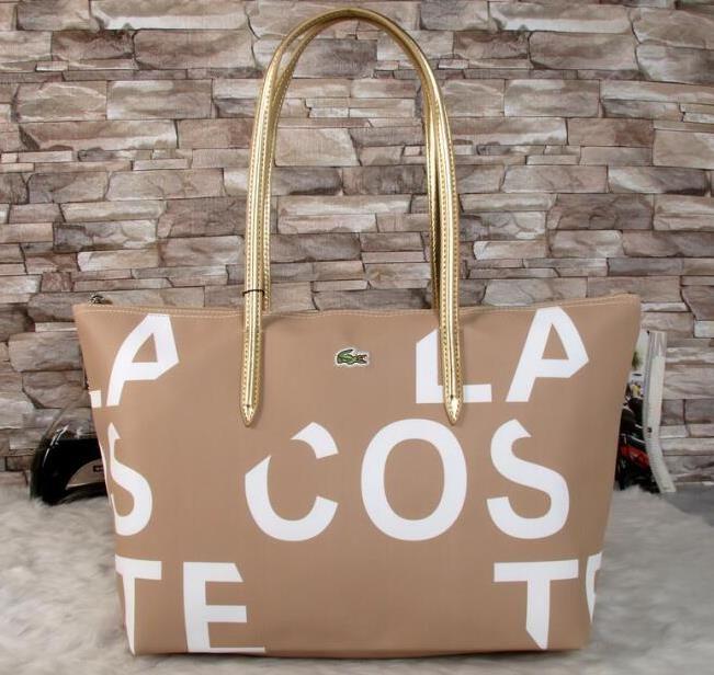 Europäische Retro Mode Damen Platz Tasche 2020 neue Qualität Frauen Handtasche Kette Tote Schulter Messenger Bags b26 62