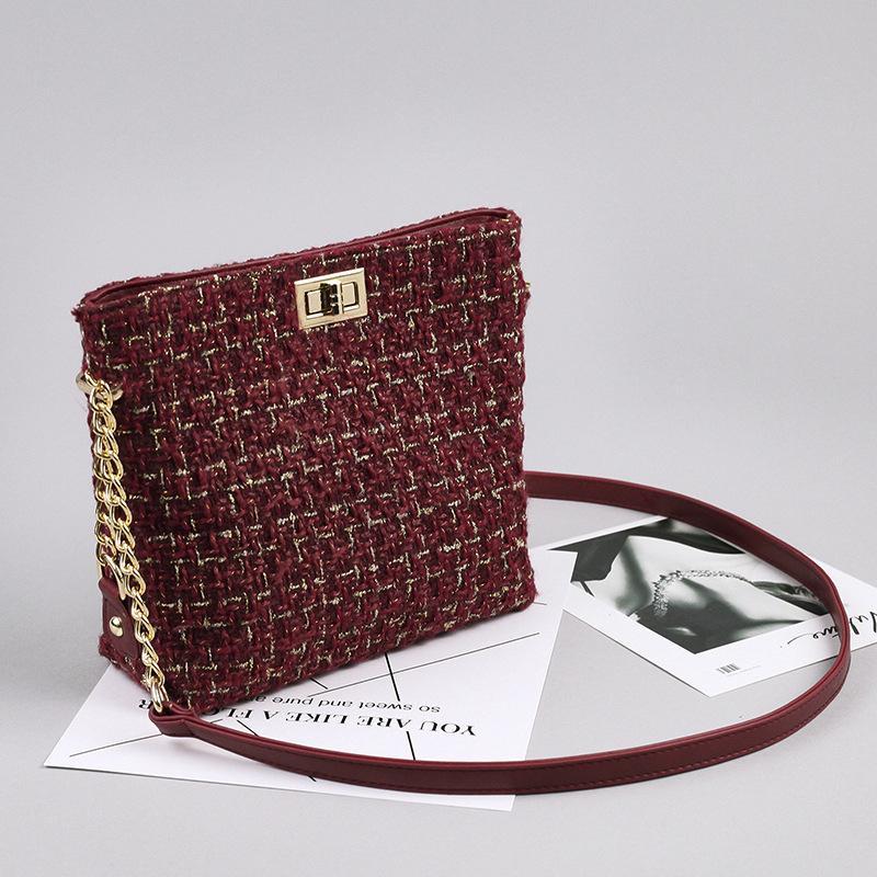Последние сумки на ремне женские регулируемые плечевые ремни сумки дизайнерский стиль Бизнес лаконичный рок Лолита Стиль вся распродажа