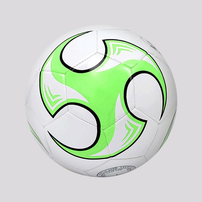 مدرسة تدريب كرة القدم المنافسة الكلاسيكية لكرة القدم زوبعة اللون انبهار كرة القدم