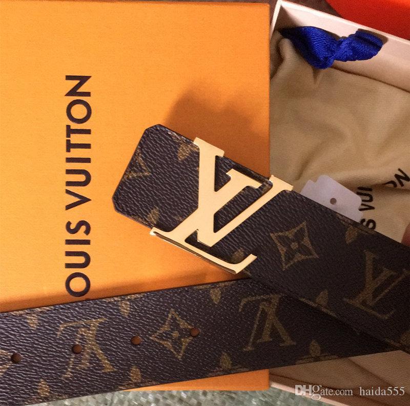 Trouver marque similaires hommes nouveaux ceinture véritables ceintures des hommes de peau de vache en cuir sans boucle conception crocodile vraie mode ceinture en cuir de vache