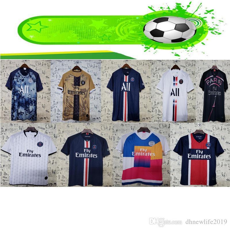 leaked soccer jerseys