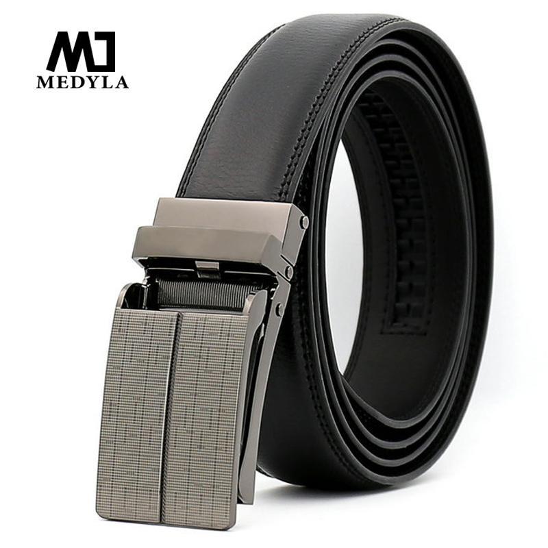 vente en gros nouvelle arrivée 3.0 ceinture ceinture pour hommes marque conçu 110-130cm longue ceinture boucle automatique ceinture Ceinture Cinto Masculino