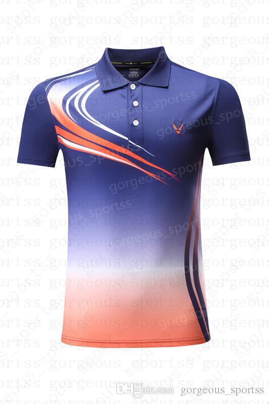 Lastest Homens Football Jerseys Hot Sale Outdoor Vestuário Football Wear Alta Qualidade 2020 0031778