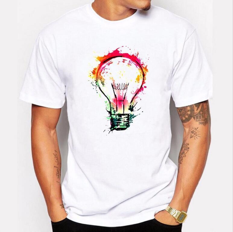 Лето Новый Дизайнер Футболки Повседневная Мужская Одежда Высокое Качество Модный Бренд Футболки С Короткими Рукавами Пуловеры Топы 10 Цветов