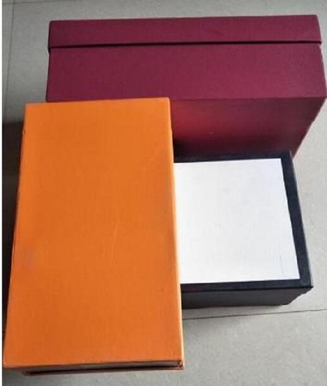 Shoe box Send with box (Not sold separately)Need to buy shoes to ship with r01