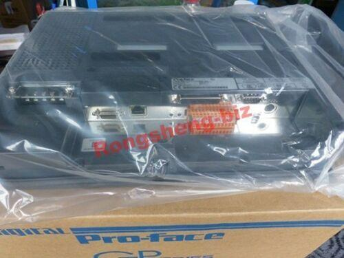 Proface Proface GP-4301TW PFXGP4301TADW nuovo in scatola # RS8
