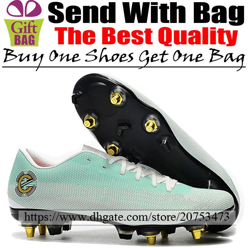 Shop CR7 Clothing for Men Online on ZALORA Philippines