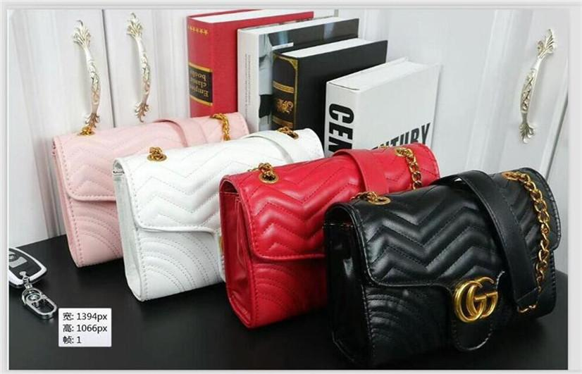 New Style 2020 Epaules femmes HOT femmes vente chaude designers sacs à main Crossbody d'épaules messager kegA37