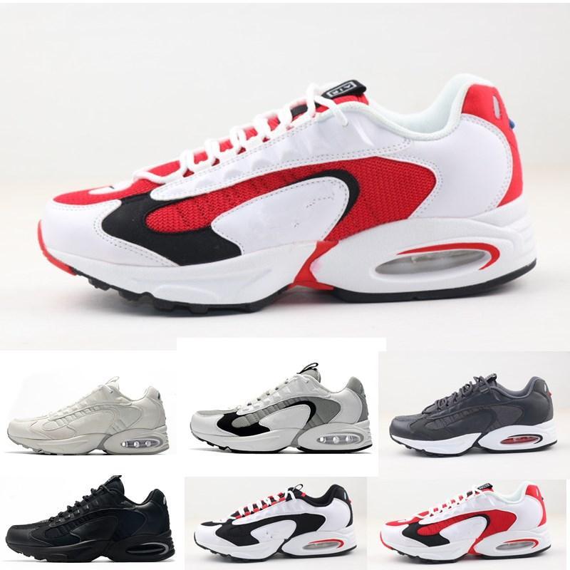 nike air max airmax 96 2020 neue React-Trainer-Schuhe Schwarz Zoom Hyper Jade Phantom Zapatos Element 96 Designer Herren Wome Unisex-Freizeitschuhe Größe 36-45