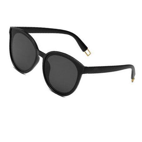 Brand Designer Sunglasses High Quality Metal Hinge Sunglasses Men Glasses Women Sun glasses UV400 lens Unisex with Original cases and box 19