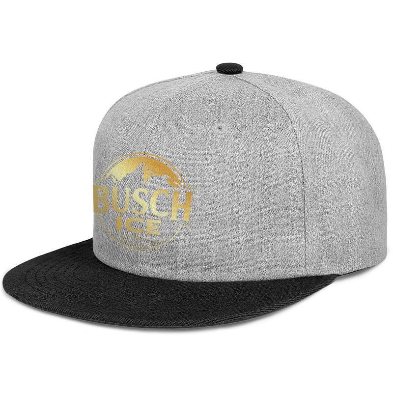 Unique Adult Sports Cricket Sports Adjustable Structured Baseball Cowboy Hat