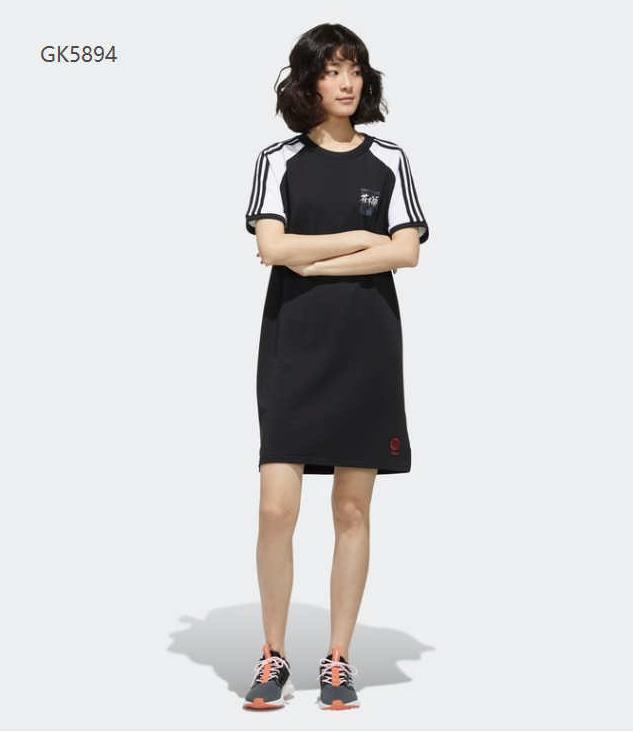 Vestidos de diseñador para mujer de verano de 20 años 2020 nuevos vestidos de marca de moda de llegada con letra impresa Venta caliente 2 colores tamaño XS-XL YF204211