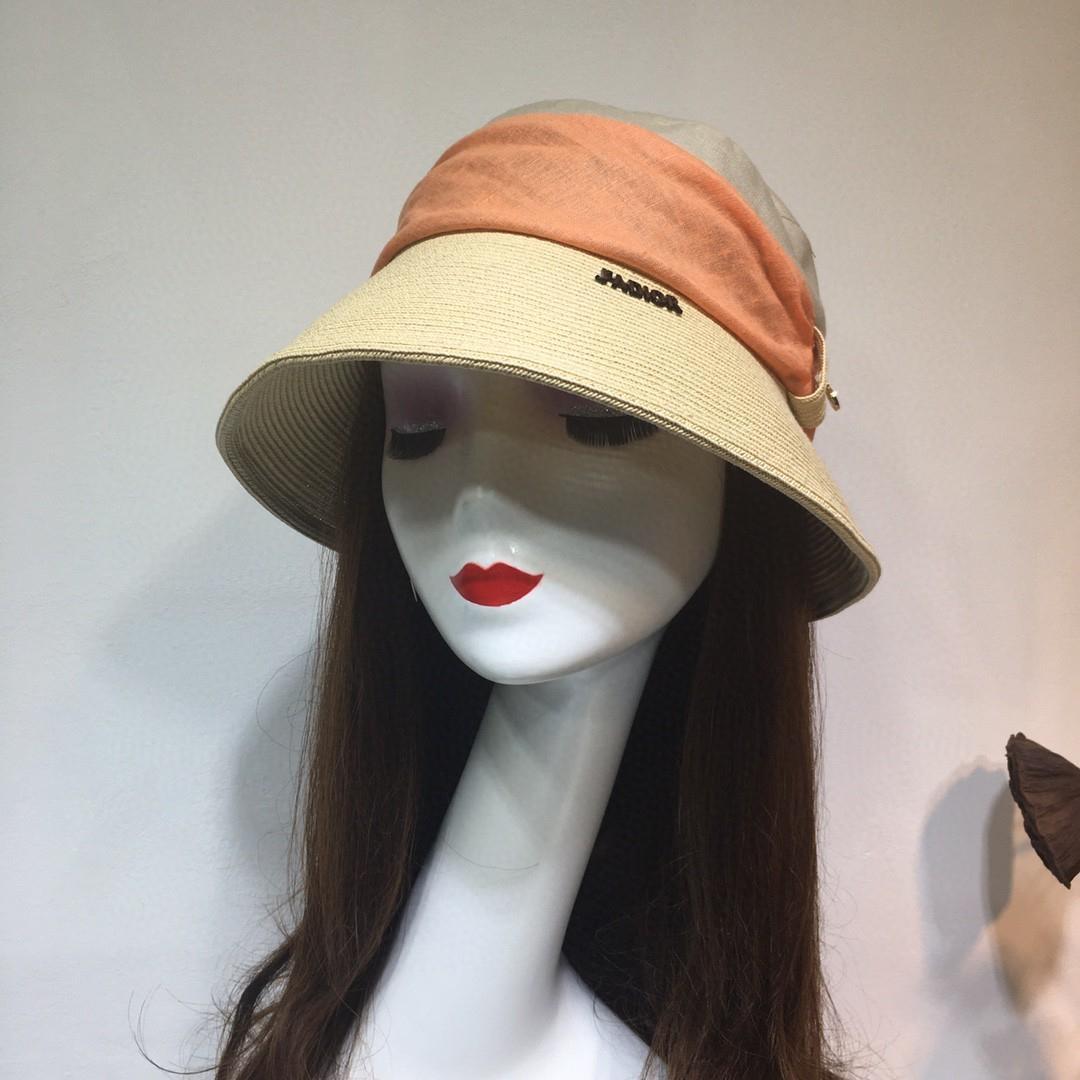 2020 piatto Eaves di moda Le nuove lana puri di basin030802 cappello da pescatore stagione design di lusso