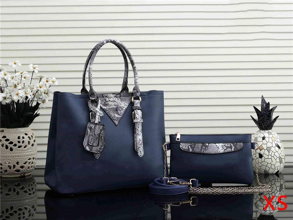 Mode unisexe sac à main vêtements pour femmes Sacks Cross Body Hommes Sac à main No Box Plaid Patterns extérieur classique 2061702Q