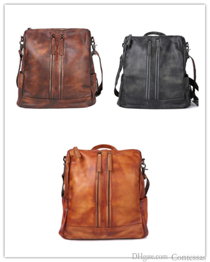 Вы +2020 в настоящее время последней моды г # плечо сумка, сумка, рюкзак, Кроссбоди мешок, талии мешок, бумажник, дорожные сумки, высокое качество, совершенные 00114