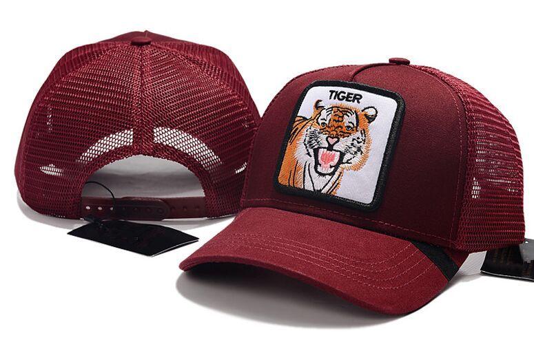 Designer hats caps 2019 New Men Women's Luxury cap Butch cap Snapbacks All Teams for Men's Women's Vegeta Hats Hip Hop Iron Hat
